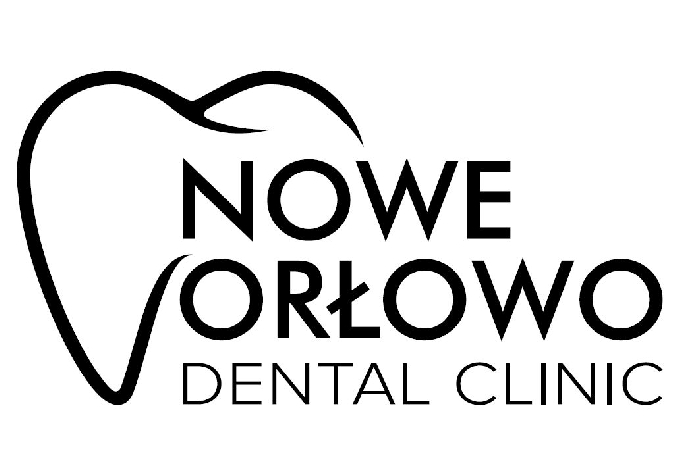 Nowe Orłowo Dental Clinic partnerem regat
